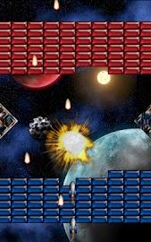 Space Off Screenshot 2