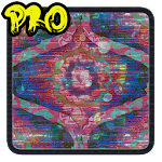 Liquid Stained Glass PRO v.61