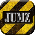 JUMZ : Jump N Run To The Sky icon