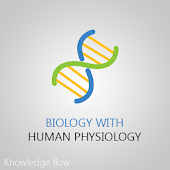 Biology and Human Physiology