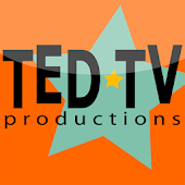 TED-TV Productions