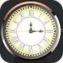 Super Watch Face APK icon