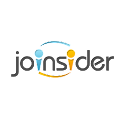 Joinsider icon