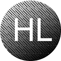 s_hugelol icon