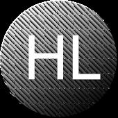 s_hugelol