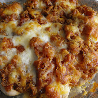 Chicken Breast And Sausage Recipes.