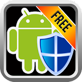 Apps For Anti Virus Free