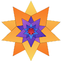Math Mayhem icon
