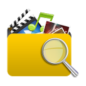 Aico File Manager icon