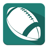 Football Glossary (NFL)