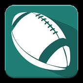 Football Glossary (NFL)