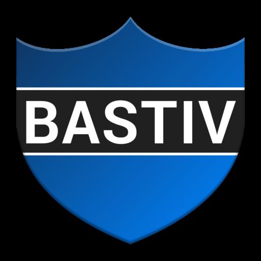 Bastiv Security Antivirus 工具 App LOGO-硬是要APP