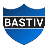 Bastiv Security Antivirus
