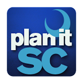 PlanIt SC - Charleston events