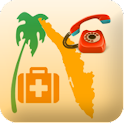 Kerala Helpline icon