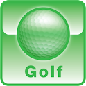 Pocket Caddy Lite logo
