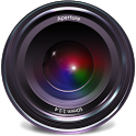 Camera Mod for Xperia PLAY don icon