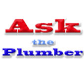 Ask the Plumber