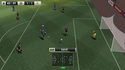 PES 2012 (Pro Evolution Soccer) HD