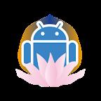 SPBudda For Small App