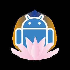 ソニタブッター For Small App