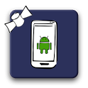 Beacon - Find My Droid icon