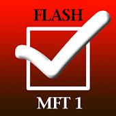 MFT Flash 1
