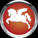 Pegasus Mobil 3 icon