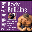 Body Building Secrets Revealed icon