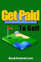 Screenshot of Get Paid To Play Golf
