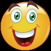 Classic Emojis