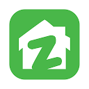 Zameen: No.1 Property Portal 3.1.8 APK Download