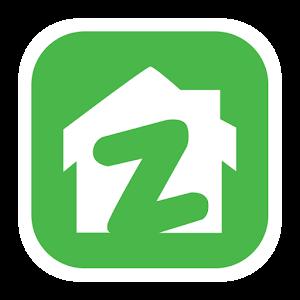 Zameen: No.1 Property Portal for PC