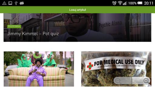 【免費新聞App】Chwast Kultura-APP點子