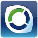 WDVR Cam icon