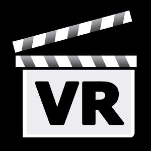 2015年11月16日Androidアプリセール VR3D映像対応プレーヤーアプリ「VR Player PRO」などが値下げ!