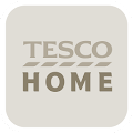 App Tesco Home apk for kindle fire