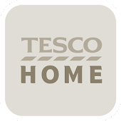 Tesco Home