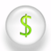 Financial Accounting flashcard