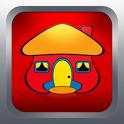 Davivienda App icon