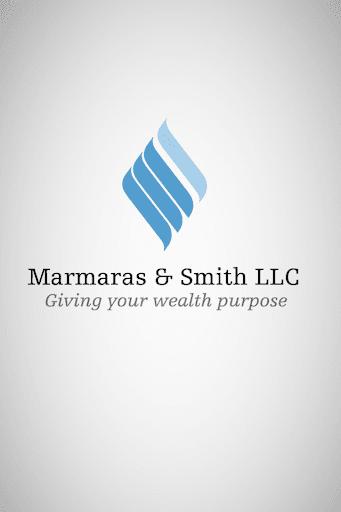 Marmaras Smith LLC