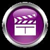 Video Fast Downloader