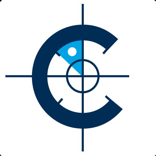 Centinela 商業 App LOGO-APP試玩