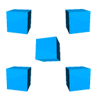 DashClock custom extension icon