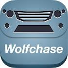 Wolfchase Honda icon