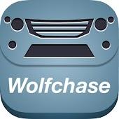 Wolfchase Honda