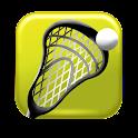 Brine Lacrosse Shootout 2 icon