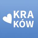 Love Kraków 24 icon