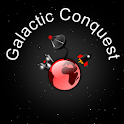 Galactic Conquest logo