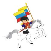 Venezuela Linda